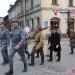 100-lat-wymarsz-legionu-slaskiego-15