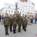 100-lat-wymarsz-legionu-slaskiego-3