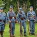 100-lat-wymarsz-legionu-slaskiego-66