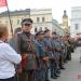 100-lat-wymarsz-legionu-slaskiego-7