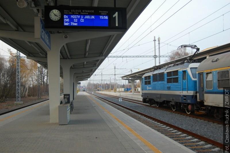 DSC_5808