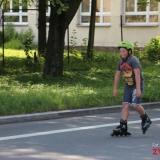 Rolki Trzyniec 9862