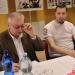 spotkanie-zg-rada-przedstawicieli-010a_i