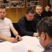 spotkanie-zg-rada-przedstawicieli-010b_i
