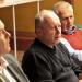spotkanie-zg-rada-przedstawicieli-012_i