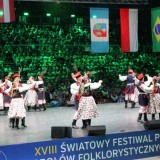 Krakow_KG_i