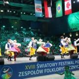 czeska_polka_2_KNS_i
