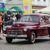 Samochody (7)
