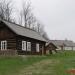 sl-zywiec-4805_bt_i