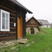sl-zywiec-4816_bt_i