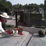 polozenie_kwiatow_groby_dziaLaczy