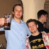Smiergustowka18 (15)