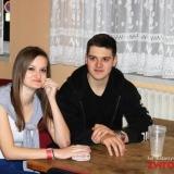 Smiergustowka18 (8)