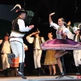 Gorolski Swieto sobota 1035