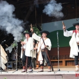 Gorolski Swieto sobota 126