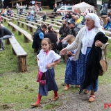 Gorolski Swieto sobota 205