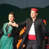 Gorolski Swieto sobota 253