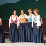 Gorolski Swieto sobota 275