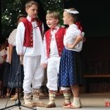 Gorolski Swieto sobota 546