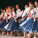 Gorolski Swieto sobota 635