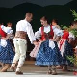 Gorolski Swieto sobota 653