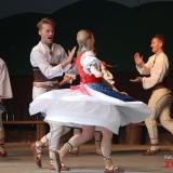Gorolski Swieto sobota 658