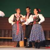 Gorolski Swieto sobota 687