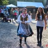Gorolski Swieto sobota 691