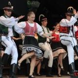 Gorolski Swieto sobota 763