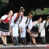 Gorolski Swieto sobota 787