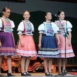 Gorolski Swieto sobota 871