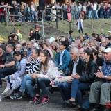 Gorolski Swieto sobota 879