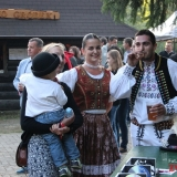 Gorolski Swieto sobota 882