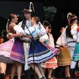 Gorolski Swieto sobota 946