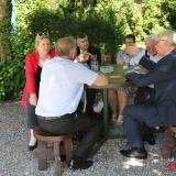 XXIII Spotkanie Biznesu (23)