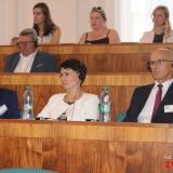 XXIII Spotkanie Biznesu (3)