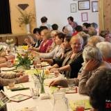 spotkanie klubow kobiet 001