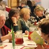 spotkanie klubow kobiet 003