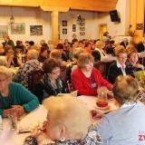 spotkanie klubow kobiet 018