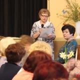spotkanie klubow kobiet 020