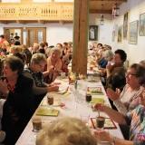 spotkanie klubow kobiet 041