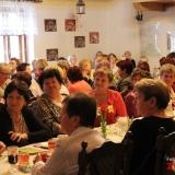 spotkanie klubow kobiet 044