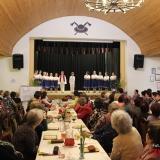 spotkanie klubow kobiet 071