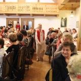 spotkanie klubow kobiet 123