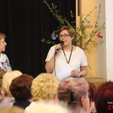 spotkanie klubow kobiet 155