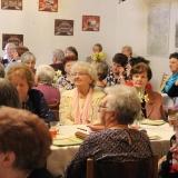 spotkanie klubow kobiet 164
