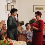 spotkanie klubow kobiet 174