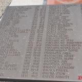pomnik 061