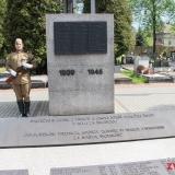 pomnik 062
