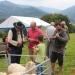 majtrowstwa-w-strziganiu-owiec-19